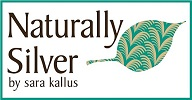 Purchase Naturally Silver Jewelry